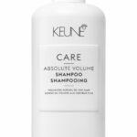 21345-Care-Absolute-Volume-Shampoo-300ml-online-1024x1024-1.jpg