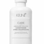 21348-Care-Absolute-Volume-Conditioner-250ml-online-1024x1024-1.jpg