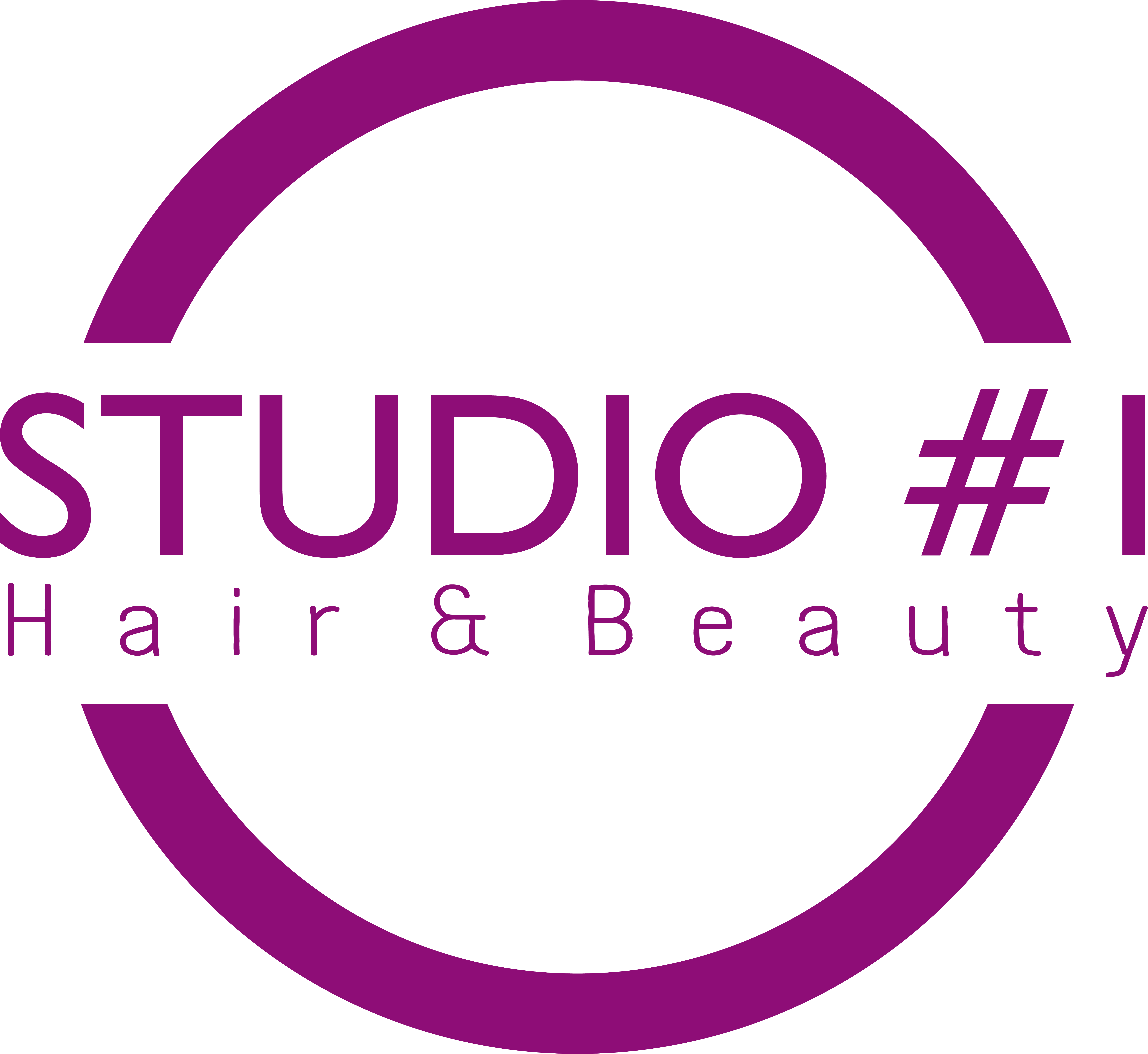 Studio1-01-logo